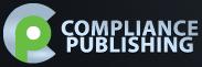 Compliance Publishing Corporation