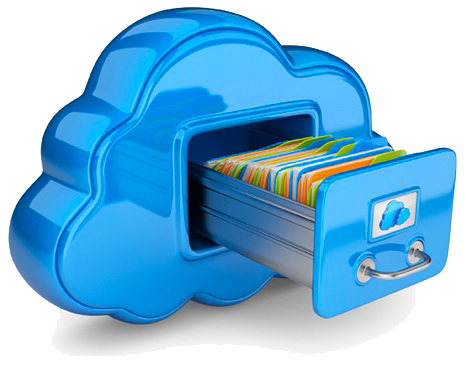 10%20Year%20records%20retention%20cloud_storage.png