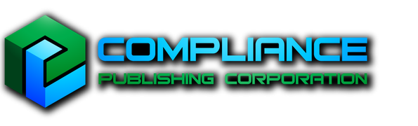 Compliance Publishing Logo